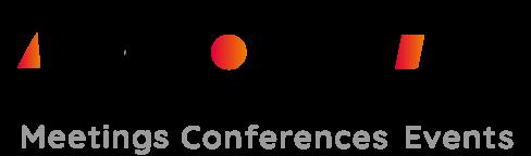 MCE Conference Centre