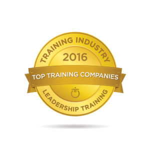 2016 Top Leadership Training