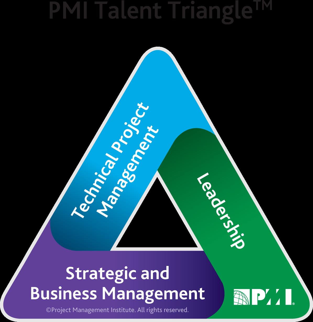 Pmi Certified Programmes Mce
