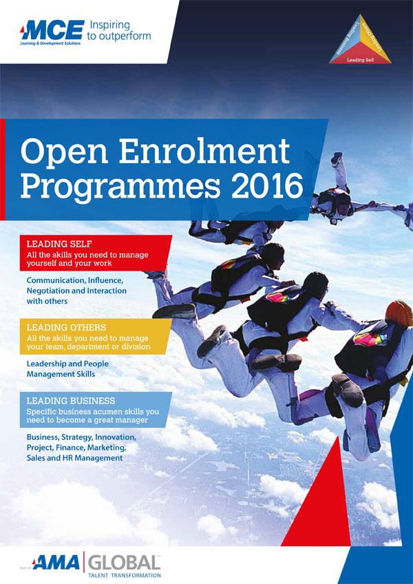 mce-open-enrolment-programmes-2016-1