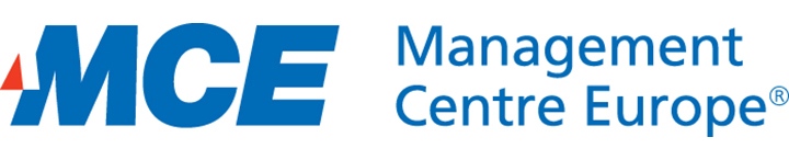 Management Centre Europe (MCE)