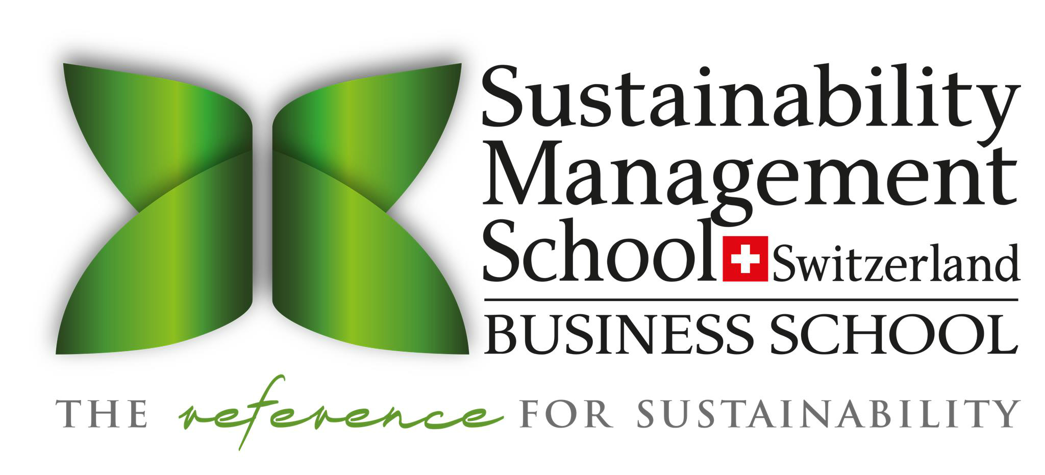 New Sustainability Management Trainings in partnership with SUMAS