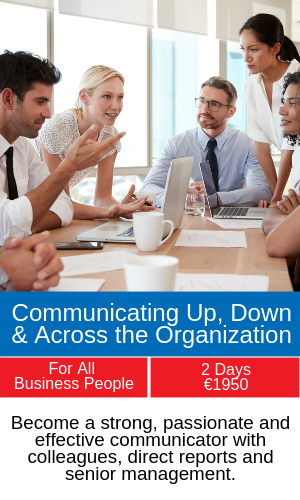 how to communicate with colleagues at work