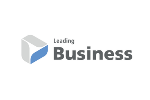 mce leading business