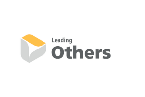 mce leading others
