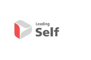 mce leading self