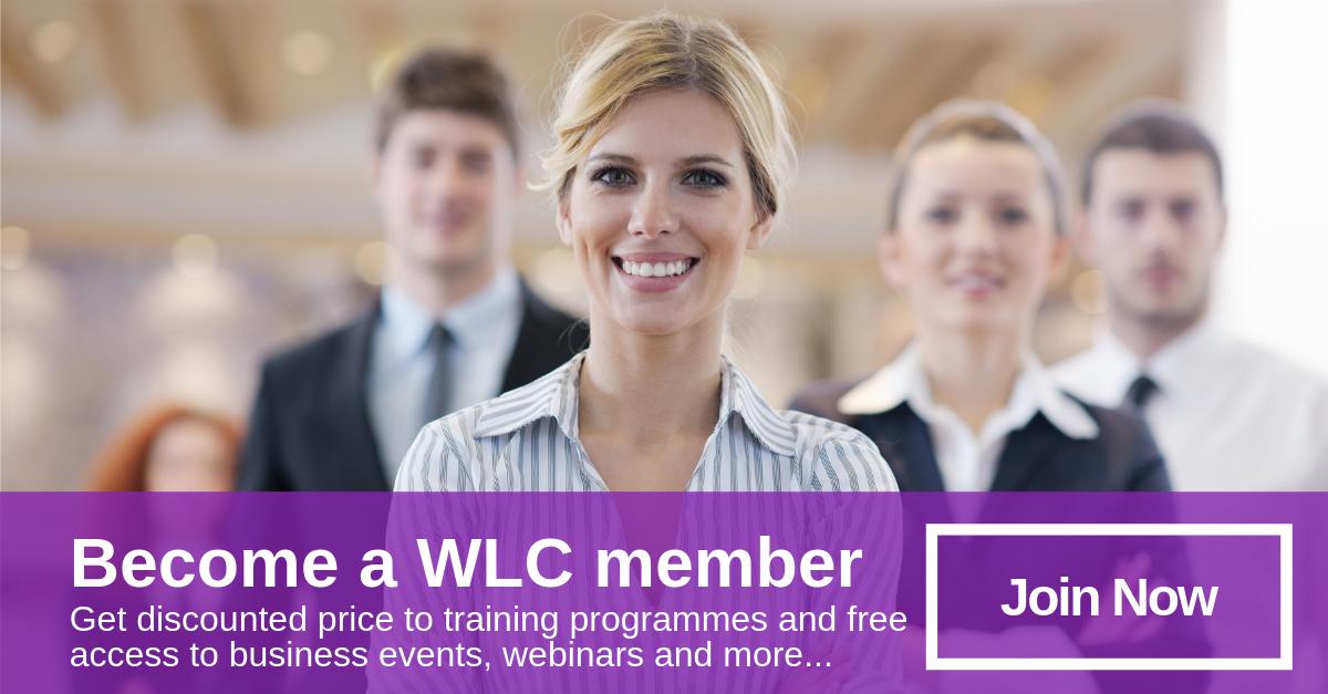 wlc membership