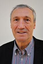 Frank De Keyzer