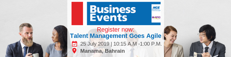 business event in manama bahrain
