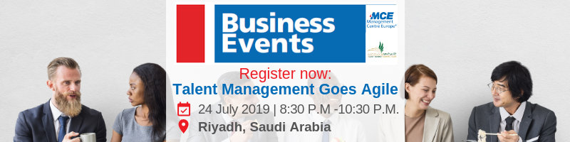 business event in saudi arabia header