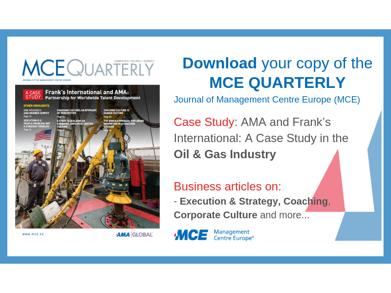 mce quarterly summer 2019 featured image