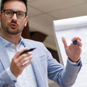 Manager Quick Start Essential Management