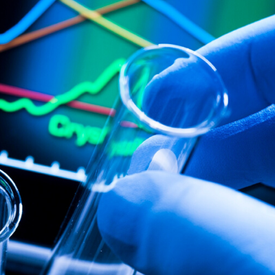 Mini MBA for the Pharma and Biotech Industry (Online)