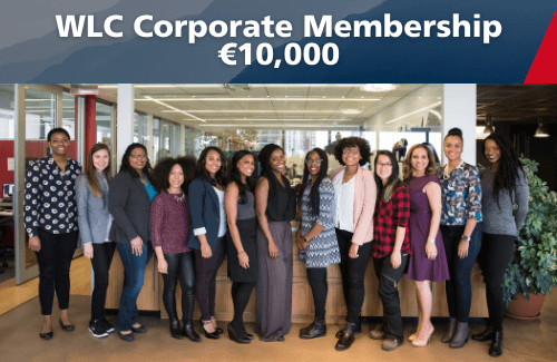 WLC Corporate Membership