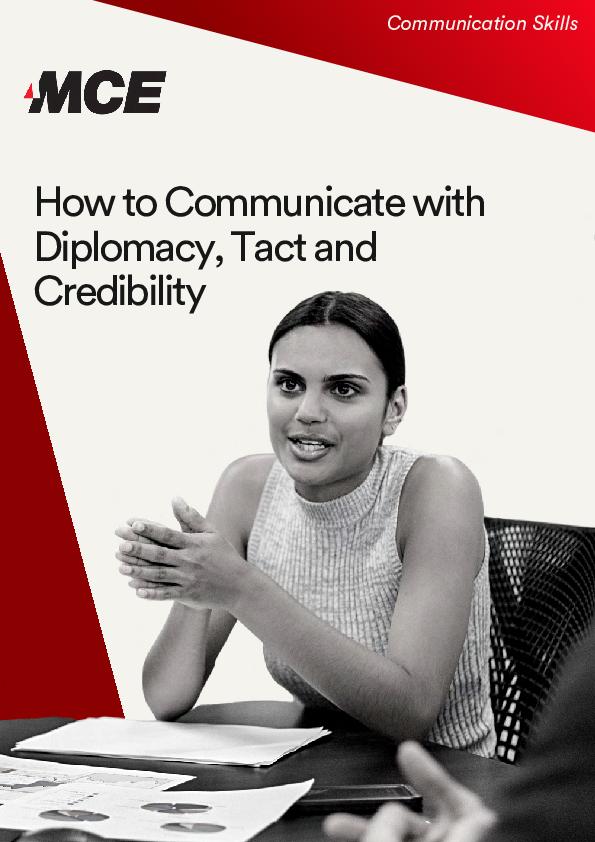 Programme Brochure (PDF)