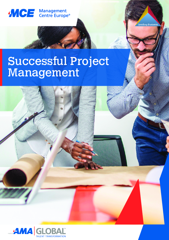 Successful Project Management Pdf